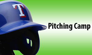 Pitching Camps